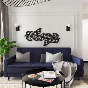 Apartament Oliva Koncept